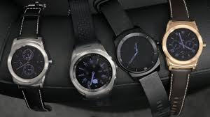amazon black friday smart watches cyber monday u0026 black friday deals on android wear devices