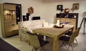 Esszimmer In English Wohnfühlen Esszimmer Wohnzimmer Sofa Anbauwand Schöner