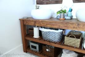 diy bathroom vanity ideas bathroom best 25 diy vanity ideas on redo build your own