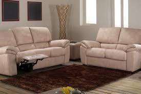 autlet divani baxter divani outlet idee di design per la casa rustify us
