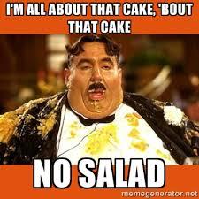 No Cake Meme - image 56075312 jpg town of salem wiki fandom powered by wikia