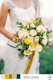 395 best yellow weddings images on pinterest yellow weddings