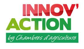 chambre d agriculture bourgogne infobio bfc informations techniques ab en bourgogne franche comté