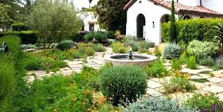 front yard garden design landsping small front yard flower garden