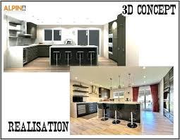 logiciel cuisine 3d professionnel logiciel cuisine 3d professionnel cethosia me