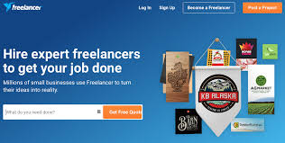 Freelance Artists For Hire 6 Ways To Find Designers And Create T Shirt Designs That Rock