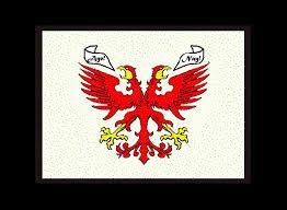 New Oregon Flag Pliny U0027s Tangent Du Jour A Light Diversion