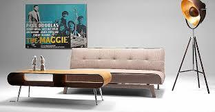 petit canape design tout petit canapé unique clic clac design contemporain hi res