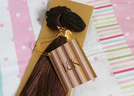 Lush Hair Extension Reviews by Lauras All Made Up Uk Beauty Fashion Lifestyle Blog