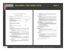 Resume Best Resume Format Doc Resume Headline For Fresher by Resume Writing For Students And Freshers