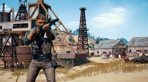 pubg 1 0 update release date new pubg pc update out now adds loot crates and measures to stop