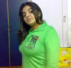 Seeking In Bangalore Extraordinary Unique Bangalore Females Remarkably For You Tamil