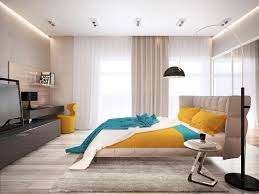 master bedroom ideas interior design ideas