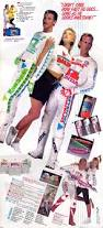 pink motocross gear moto gear history part i answer racing u2013