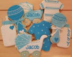 baby boy shower favors boy baby shower favors etsy