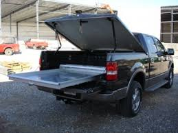 Bed Extender F150 F150 Ford Truck Toolboxes Tool Box