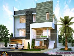 home design 600 sq ft sleek home design interior design design interior home home design