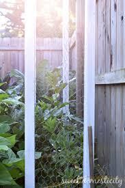 27 best vertical gardening images on pinterest gardening garden