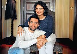100 aamir khan home secret superstar trailer launch aamir