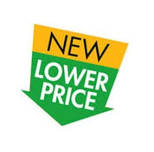 lowes price match home depot black friday more with less today where saving money clicks