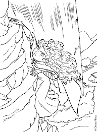 download coloring books coloring