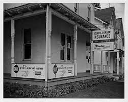green light insurance white horse pike car insurance archives gallen insurance reading pa