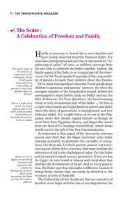 transliterated haggadah seif edition transliterated linear haggadah hardcover