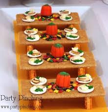 easy thanksgiving desserts for to make divascuisine