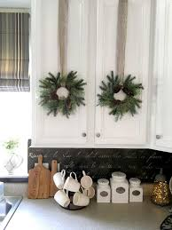 Inexpensive Kitchen Wall Decorating Ideas Best 25 Budget Kitchen Remodel Ideas On Pinterest Cheap Kitchen