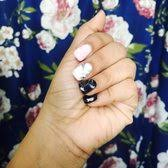 sagittarius nail and spa 19 photos u0026 32 reviews nail salons