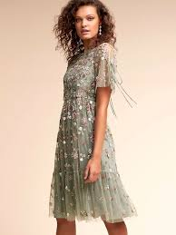 wedding guest dresses what to wear to a wedding 46 wedding guest dresses