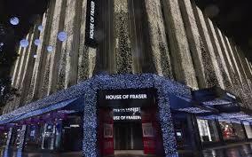 house of fraser business model house best design
