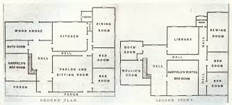 Fire Station Floor Plans Welcome To The Garfield Observer The Garfield Observer