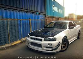 nissan godzilla r34 images tagged with t51r turbo on instagram