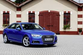 audi a6 price in us audi a6 audi car reviews pictures and