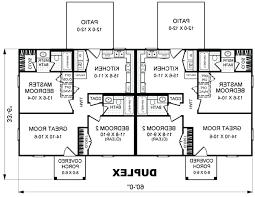 2 bedroom duplex floor plans one bedroom duplex ight and modern duplex house plans 2 1 floor with