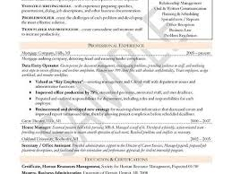 Resume Livecareer A Chief Lieutenant Of The Tuskegee Machine Essay Free Ielts Essay