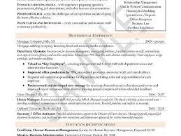 a chief lieutenant of the tuskegee machine essay free ielts essay