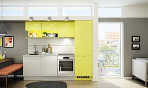 Mini Kitchen Design 12 Scandinavian Inspired Kitchens Design Milk