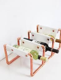Storage Ideas For Kitchens Unique Wine Storage Ideas For Kitchen Dining Room Bar Brit Co