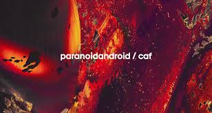 paranoid android rom rom paranoid android 6 0 1 aospa oneplus 2 oneplus forums
