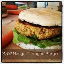 raw food shroom burgers liver cleansing raw food diet recipes