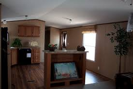 decorating ideas for mobile homes galley kitchen design ideas for mobile home mobile homes design