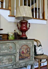 savvy southern style turn those lamps on and save energy