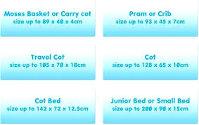 Size Of A Crib Mattress Standard Crib Mattress Size Wearelegaci