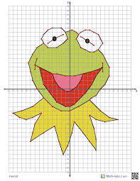 48 best coordinate graphing pictures images on pinterest