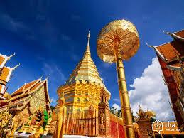 chambre d hote chiang mai location chiang mai dans une chambre d hôte pour vos vacances