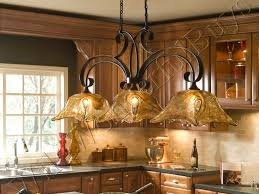 kitchen 44 artistic pendant lights for kitchen on home