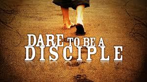 family business u0026 the disciple dare luke 8 dr ken baker