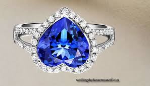 cheap wedding rings sets cheap wedding rings sets for him and with spectacular designs